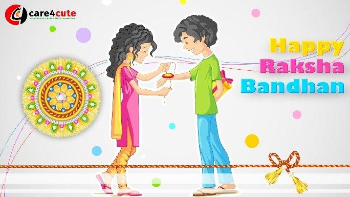 Raksha Bandhan 2019